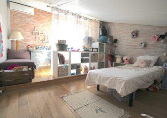 Vente Appartement 3 pièces 72m² frejus