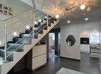 Vente Maison 6 pièces 165m² chevigny st sauveur - Photo 8