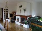 Vente Maison 7 pièces 140m² chevigny st sauveur - Photo 3