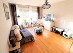 Vente Appartement 4 pièces 82m² chevigny st sauveur - Photo 2