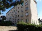 Vente Appartement 4 pièces 64m² dijon - Photo 6