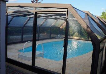 Vente Maison 8 pièces 150m² Genlis (21110) - Photo 1