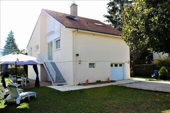 Vente Maison 5 pièces 104m² brazey en plaine - Photo 1