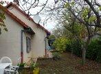 Vente Maison 7 pièces 140m² chevigny st sauveur - Photo 2