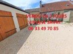 Vente Maison 3 pièces 70m² bellefond - Photo 1
