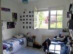 Vente Maison 4 pièces 90m² rouvres en plaine - Photo 7
