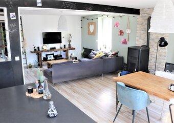 Vente Maison 6 pièces 131m² aiserey - Photo 1