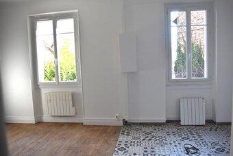 Vente Appartement 2 pièces 43m² dijon - Photo 1