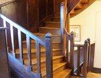 Vente Maison 10 pièces 290m² val suzon - Photo 4