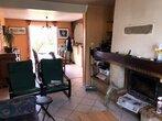 Vente Maison 5 pièces 90m² genlis - Photo 2