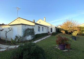 Vente Maison 6 pièces 140m² genlis - Photo 1