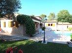 Vente Maison 6 pièces 176m² roquebrune sur argens - Photo 13