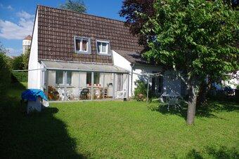 Vente Maison 6 pièces 120m² genlis - Photo 1