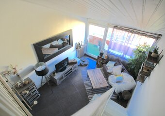 Vente Appartement 3 pièces 72m² frejus - Photo 1
