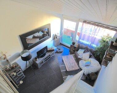 Vente Appartement 3 pièces 72m² frejus - photo