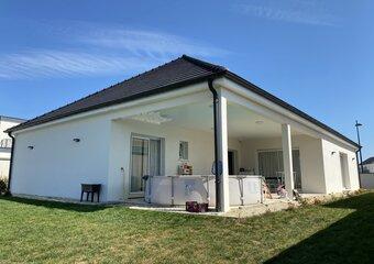 Vente Maison 6 pièces 144m² chevigny st sauveur - Photo 1