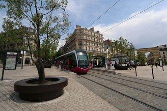 Vente Appartement 3 pièces 90m² dijon - Photo 1