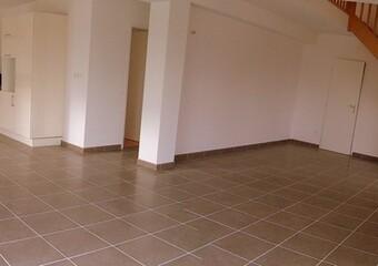 Vente Maison 6 pièces 140m² Dijon (21000) - Photo 1