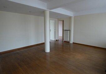 Vente Appartement 4 pièces 71m² Dijon (21000) - photo