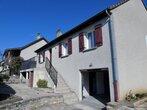 Vente Maison 4 pièces 80m² chevigny st sauveur - Photo 9