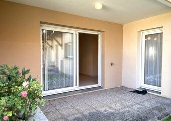 Vente Appartement 4 pièces 84m² genlis - Photo 1