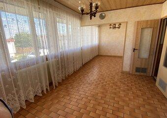 Vente Maison 5 pièces 113m² genlis - Photo 1