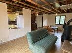 Vente Maison 5 pièces 90m² chevigny st sauveur - Photo 3