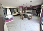 Vente Maison 7 pièces 160m² chevigny st sauveur - Photo 1