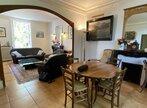Vente Maison 6 pièces 160m² pluvet - Photo 2