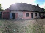 Vente Maison 4 pièces 86m² navilly - Photo 4