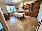 Vente Maison 5 pièces 120m² pontailler sur saone - Photo 2