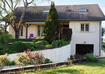 Vente Maison 7 pièces 140m² Genlis (21110) - Photo 1
