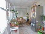 Vente Maison 5 pièces 100m² aiserey - Photo 2