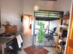 Vente Maison 5 pièces 150m² puget sur argens - Photo 8