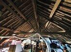 Vente Maison 10 pièces 262m² pontailler sur saone - Photo 9