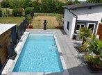 Vente Maison 6 pièces 158m² st apollinaire - Photo 10