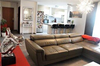 Vente Appartement 4 pièces 80m² dijon - Photo 1