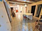 Vente Maison 6 pièces 145m² pontailler sur saone - Photo 4