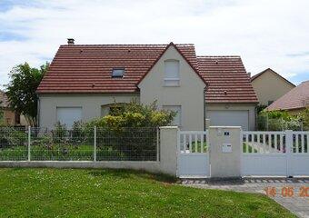 Vente Maison 7 pièces 130m² chevigny st sauveur - Photo 1
