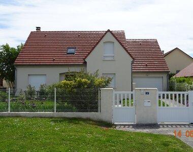 Vente Maison 7 pièces 130m² chevigny st sauveur - photo
