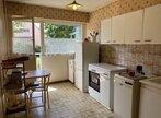 Vente Appartement 6 pièces 80m² chevigny st sauveur - Photo 3