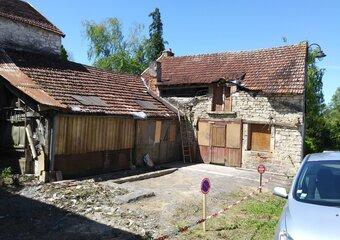 Vente Maison 1 pièce 63m² arceau - Photo 1
