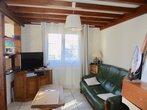 Vente Maison 7 pièces 110m² soirans - Photo 3