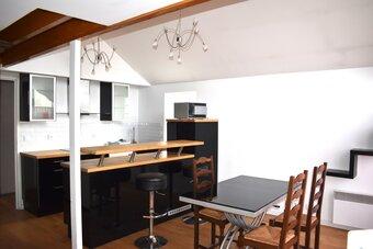 Vente Appartement 2 pièces 36m² houilles - Photo 1