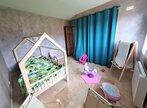 Vente Maison 6 pièces 147m² genlis - Photo 4