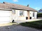 Vente Maison 5 pièces 90m² chevigny st sauveur - Photo 7