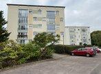 Vente Appartement 4 pièces 73m² chevigny st sauveur - Photo 6