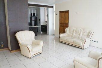 Vente Maison 10 pièces 260m² Auxonne (21130) - photo