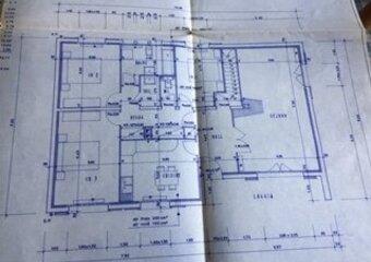 Vente Maison 6 pièces 96m² bressey sur tille