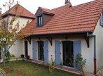 Vente Maison 7 pièces 140m² chevigny st sauveur - Photo 1